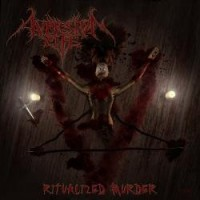 Purchase Aversion To Life - Ritualized Murder
