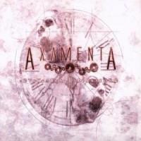 Purchase Axamenta - Ever-Arch-I-Tech-Ture
