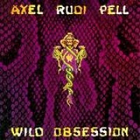 Purchase Axel Rudi Pell - Wild Obsession