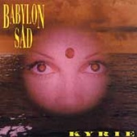 Purchase Babylon Sad - Kyrie