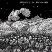 Purchase Bachdenkel - Lemmings