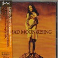 Purchase Bad Moon Rising - Blood