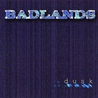 Purchase Badlands - Dusk
