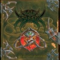 Purchase Bal Sagoth - The Chthonic Chronicles