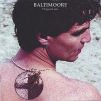 Purchase Baltimoore - Original Sin