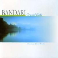 Purchase Bandari - Crystal Lake