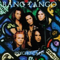 Purchase Bang Tango - Psycho Cafe