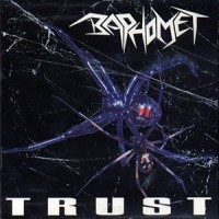 Purchase Baphomet - Trust