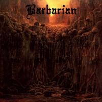 Purchase Barbarian - Barbarian