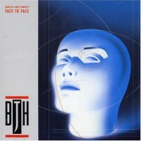 Purchase Barclay James Harvest - Face To Face