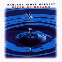 Purchase Barclay James Harvest - River Of Dreams