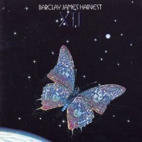 Purchase Barclay James Harvest - XII