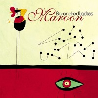 Purchase Barenaked Ladies - Maroon