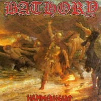 Purchase Bathory - Hammerheart