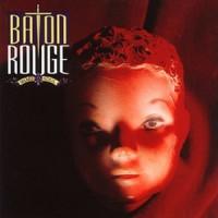 Purchase Baton Rouge - Baton Rouge