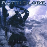 Purchase Battlelore - ...Where The Shadows Lie