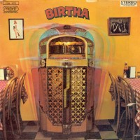 Purchase Birtha - Birtha