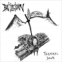 Purchase Battletorn - Terminal Dawn
