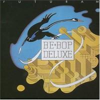 Purchase Be Bop Deluxe - Futurama