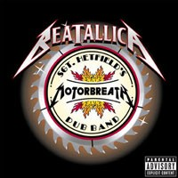 Purchase Beatallica - Sgt. Hetfields Motobreath Club Band