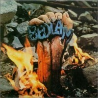 Purchase Bedlam - Bedlam