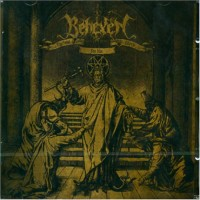Purchase Behexen - My Soul For His Glory