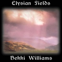 Purchase Bekki Williams - Elysian Fields