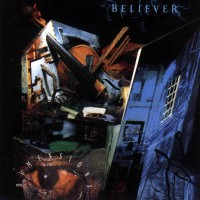 Purchase Believer - Dimensions