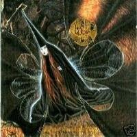 Purchase Benighted Leams - Caliginous Romantic Myth