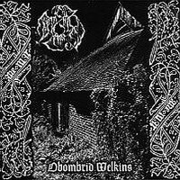 Purchase Benighted Leams - Obombrid Welkins