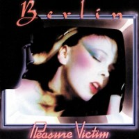 Purchase Berlin - Pleasure Victim