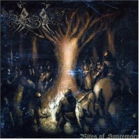 Purchase Berserk - Rites Of Supremacy