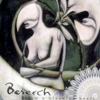 Purchase Beseech - ...From A Bleeding Heart