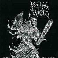 Purchase Bestial Mockery - Gospel Of The Insane