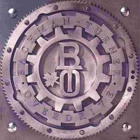 Purchase Bachman Turner Overdrive - Bachman Turner Overdrive