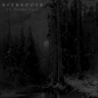 Purchase Bethroned - The Forsaken Legacy