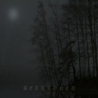 Purchase Bethroned - Warlords