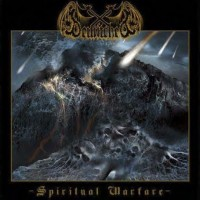 Purchase BEWITCHED - Spiritual Warfare