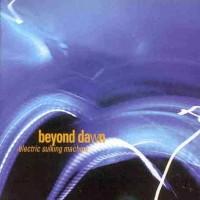 Purchase Beyond Dawn - Electric Sulking Machine