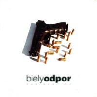 Purchase Biely Odpor - The Best Of
