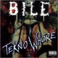 Purchase Bile - Teknowhore