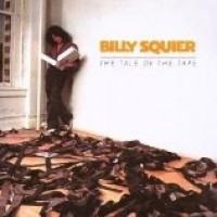 Purchase Billy Squier - Tale Of The Tape