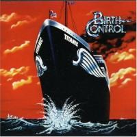 Purchase Birth Control - Titanic
