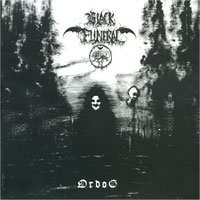 Purchase Black Funeral - Ordog