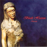 Purchase Black Heaven - Obscurity