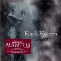 Purchase Black Heaven - Trugbild