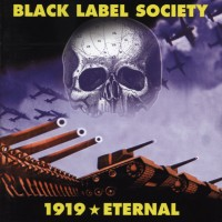 Purchase Black Label Society - 1919 Eternal