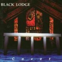 Purchase Black Lodge - Covet