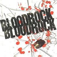 Purchase Bloodrock - Bloodrock