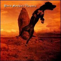 Purchase Black Market Flowers - Bind